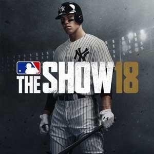Acquistare PS4 Codice MLB The Show 18 Confrontare Prezzi