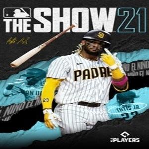 Acquistare MLB The Show 21 PS4 Confrontare Prezzi