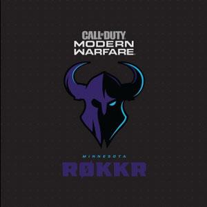 Modern Warfare Minnesota ROKKR Pack