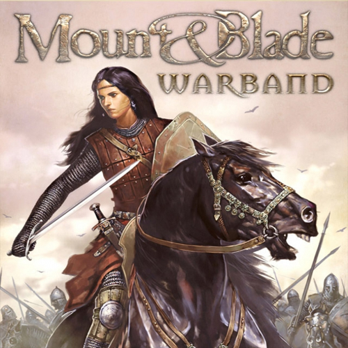 Acquista CD Key Mount & Blade Warband Confronta Prezzi