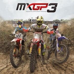 Acquistare MXGP3 The Official Motocross Videogame Xbox One Gioco Confrontare Prezzi