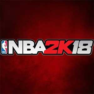 Acquista PS3 Codice NBA 2K18 Confronta Prezzi