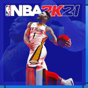 Acquistare NBA 2K21 Next Generation PS5 Confrontare Prezzi