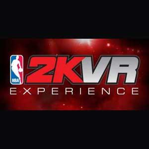 Acquista CD Key NBA 2KVR Experience Confronta Prezzi