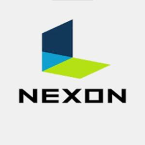 Acquistare Nexon NXcash Points CD Key Confrontare Prezzi