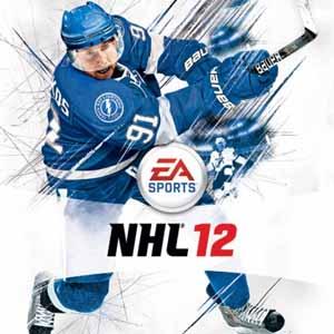 Acquista Xbox 360 Codice NHL 12 Confronta Prezzi