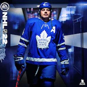 Acquistare NHL 22 Xbox One Gioco Confrontare Prezzi