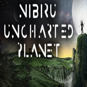 Nibiru Uncharted Planet
