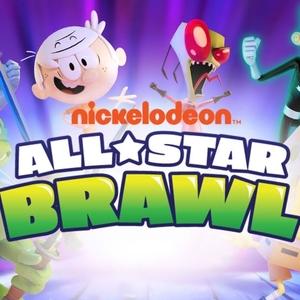 Acquistare Nickelodeon All-Star Brawl Nintendo Switch Confrontare i prezzi