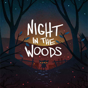 Acquista CD Key Night in the Woods Confronta Prezzi