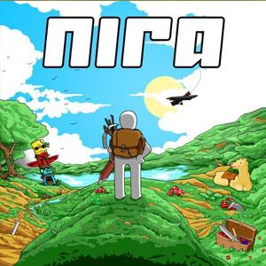 Acquistare Nira Nintendo Switch Confrontare i prezzi