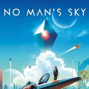 Acquistare No Man's Sky Xbox One Gioco Confrontare Prezzi