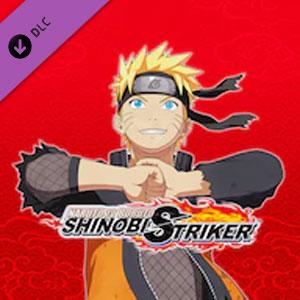 Acquistare NTBSS Master Character Training Pack Naruto Uzumaki Last Battle PS4 Confrontare Prezzi