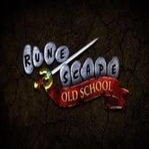 Acquistare Old School RuneScape CD Key Confrontare Prezzi