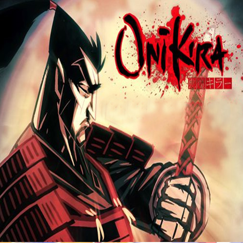 Acquista CD Key Onikira Demon Killer Confronta Prezzi