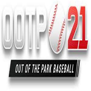 Acquistare Out of the Park Baseball 22 CD Key Confrontare Prezzi