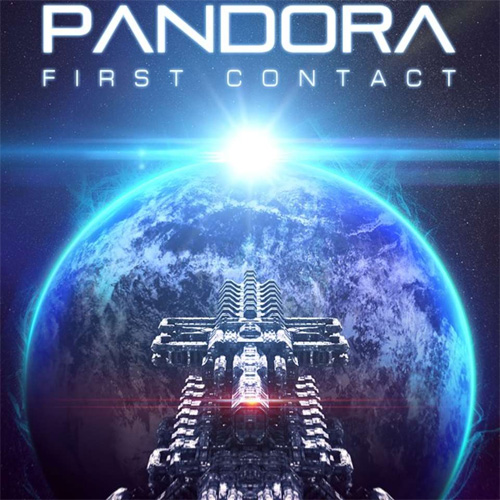 Acquista CD Key Pandora First Contact Confronta Prezzi
