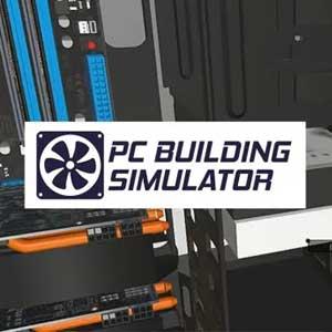 Acquistare PC Building Simulator CD Key Confrontare Prezzi