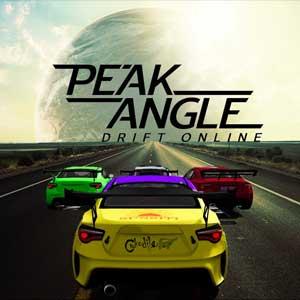 Acquista CD Key Peak Angle Drift Online Confronta Prezzi