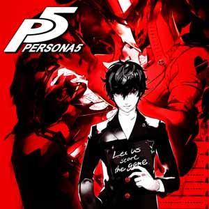 Acquista PS3 Codice Persona 5 Confronta Prezzi