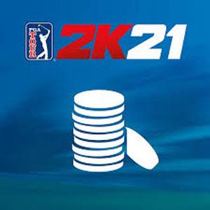 Acquistare PGA Tour 2K21 Currency Pack Nintendo Switch Confrontare i prezzi