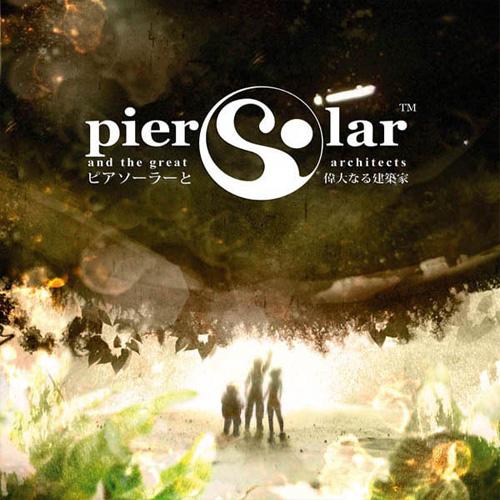 Acquista CD Key Pier Solar and the Great Architects Confronta Prezzi