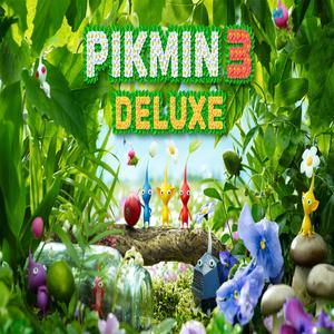 Acquistare Pikmin 3 Deluxe Nintendo Switch Confrontare i prezzi