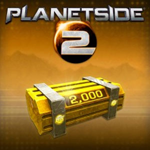 Acquistare PlanetSide 2 Battle Cash PS4 Confrontare Prezzi