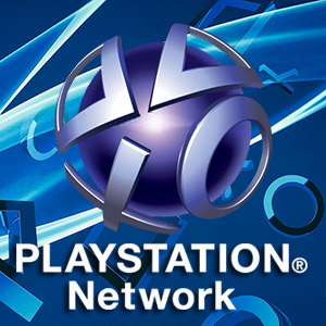 Acquistare PSN Card 50 Euros Playstation Network Confrontare Prezzi