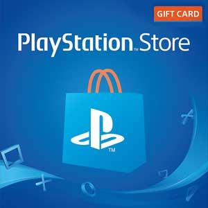 Acquistare Playstation Gift Card Playstation Network Confrontare Prezzi