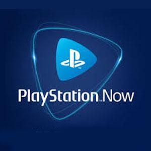 Acquistare PlayStation Now CD Key Confrontare Prezzi