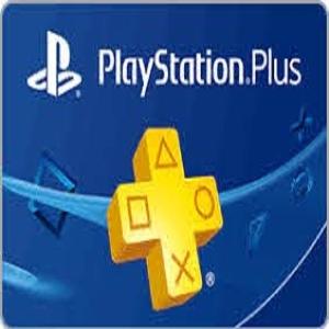 Acquistare Abbonamento Playstation Plus Confrontare Prezzi
