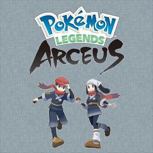 Acquistare Pokémon Legends Arceus Nintendo Switch Confrontare i prezzi