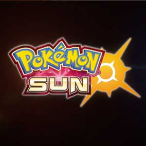 Acquista Codice Download Pokemon Sun Nintendo 3DS Confronta Prezzi