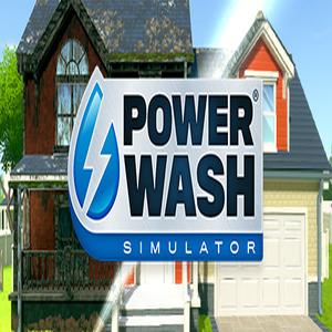 Acquistare PowerWash Simulator CD Key Confrontare Prezzi