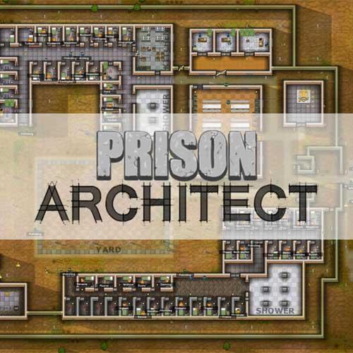 Prison Architect Confronta Prezzi