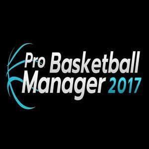 Acquista CD Key Pro Basketball Manager 2017 Confronta Prezzi