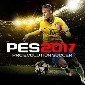 Acquista PS3 Codice Pro Evolution Soccer 2017 Confronta Prezzi