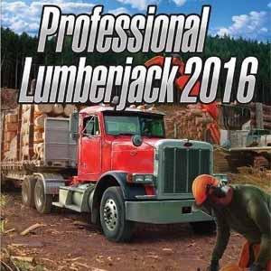 Acquista PS3 Codice Professional Lumberjack 2016 Confronta Prezzi