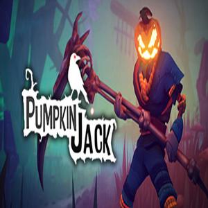 Acquistare Pumpkin Jack CD Key Confrontare Prezzi
