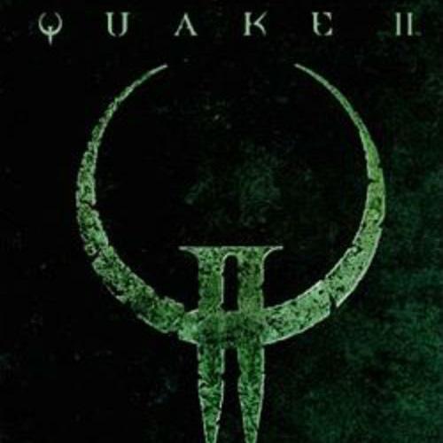 Acquista CD Key Quake 2 Confronta Prezzi