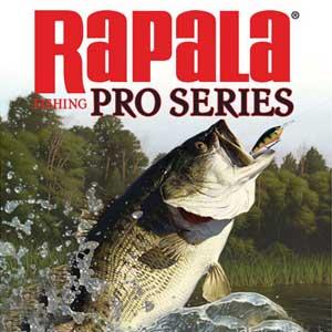 Acquistare PS4 Codice Rapala Fishing Pro Series Confrontare Prezzi