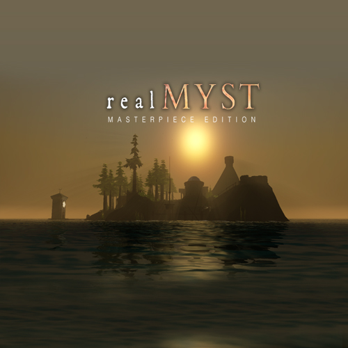Acquista CD Key Realmyst Masterpiece Confronta Prezzi