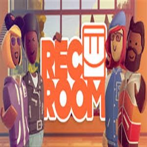 Acquistare Rec Room PS4 Confrontare Prezzi