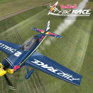 Acquista CD Key Red Bull Air Race The Game Confronta Prezzi