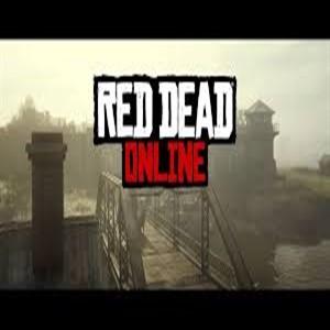 Acquistare Red Dead Online CD Key Confrontare Prezzi