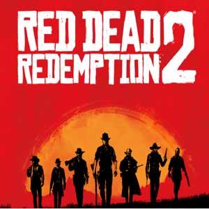 Acquista PS4 Codice Red Dead Redemption 2 Confronta Prezzi