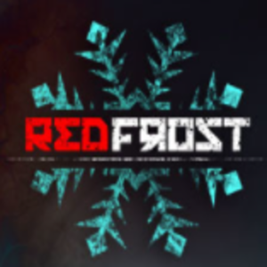 Red Frost