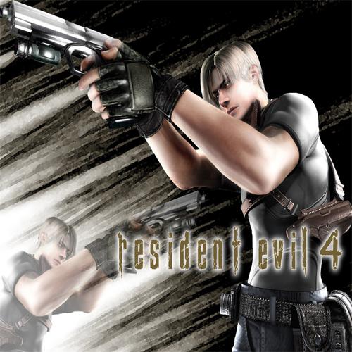 Acquista CD Key Resident Evil 4 Confronta Prezzi