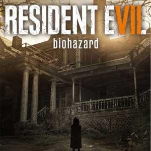 Acquista Xbox One Codice Resident Evil 7 Biohazard Confronta Prezzi